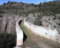 PR-CC 94 Puente del Infierno